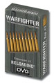 Warfighter expansion 1 Reloading