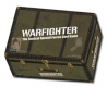 Warfighter: Footlocker Storage Expansion