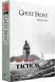 Old School Tactical: Ghost Front