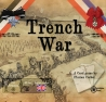 Trench War (English)
