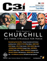 C3i Issue 28