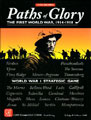 Paths of Glory - Cartes en Français