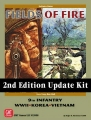 Fields of Fire Update Kit