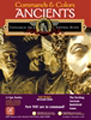 Commands and Colors Ancients Expansion 4