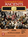 Commands and Colors Ancients Expansion  5