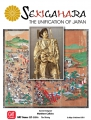 Sekigahara: The Unification of Japan Third Printing