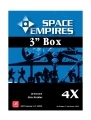 Space Empires 3