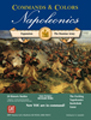 Commands & Colors Napoleonics: Russian Army Expansion