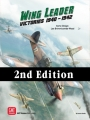 Wing Leader Victories 2nd printing