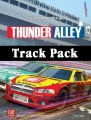 Thunder Alley - New Track Pack