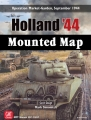 Holland '44 Mounted Maps