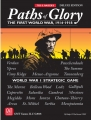 Paths of Glory, Deluxe Edition