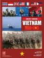 Next War: Viet Nam