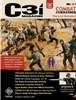 C3i Issue 21
