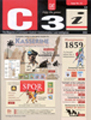 C3i Issue 15