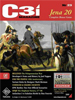 C3i issue 23