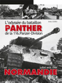 Panther en Normandie