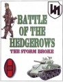 Battle of the Hedgerows ASL