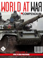 World At War: Compendium Volume 2