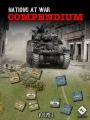 Nations At War Compendium Volume 1 2nd edition
