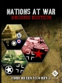 Nations At War Core Rules v3.0
