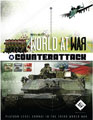 World at War: Counterattack