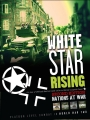 White Star Rising Second Edition: Nations At War (damaged box)
