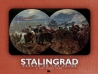Stalingrad: Verdun on the Volga