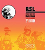 ASL Rulebook Divider Set