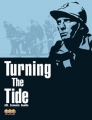 Turning the Tide