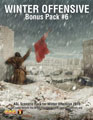 ASL Winter Offensive 2015 Bonus Pack 6 (2015)