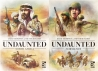 Pack Undaunted Normandy + North Africa