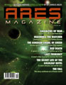 Ares Magazine Issue 2