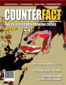 Counterfact Issue 6
