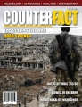 Counterfact Issue 7