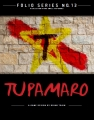 Folio No. 13: Tupamaro