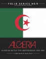 Folio Series 9: Algeria