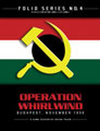 Folio Series 4: Operation Whirlwind