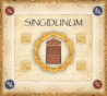 Singidunum (English version)