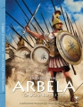 The Battle of Arbela