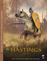 Hastings: 1066 AD