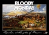 Bloody Monday (Kickstarter version)
