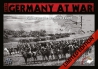 1914: Germany at War - The Limited Edition