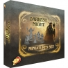 Darkest Night: Second Edition Miniatures Box