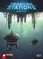 Frontier Stations