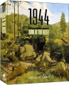 1944: War in the West (folio)
