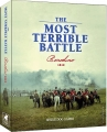 The Most Terrible Battle: Borodino 1812