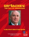 Gorbachev: The Fall of Communism (folio)