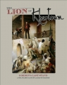 The Lion of Khartoum (boxed)