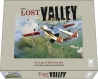 The Lost Valley: The Siege of Dien Bien Phu (boxed)